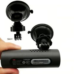 Portable Suction Cup Holder Xiaomi 70mai Car Camera Wifi Driving Recorder Holder $10.88