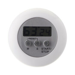 DJI Phantom RC Quadcopter Flight Timer For DJI DJI Phantom Part $4.49