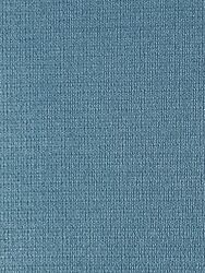 Vintage Mid Century Retro Polyester Knit Fabric REMNANT 1yard 25quot; W60quot; #0207 $12.00