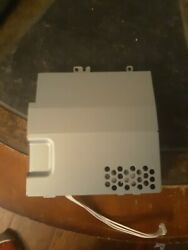 Ps3 fat power supply $30.00
