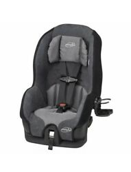 Car Seat Evenflo Tribute Convertible $33.00