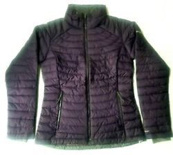Columbia Women#x27;s White Out ll Omni Heat Jacket Puffer $49.99
