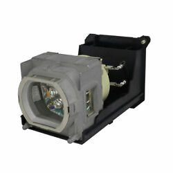 Lutema Projector Lamp Replacement for Boxlight Boston X40N $62.99