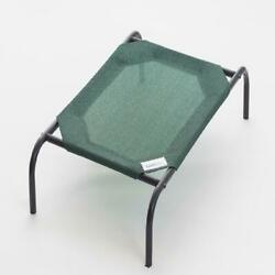 Elevated Pet Bed for Indoors amp; Outdoors $45.07