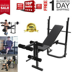 QF 002 RC Airplane 4CH Beginner RC Plane RTF Electric Remote Control Plane TK88 $32.88