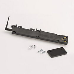 Atlas 65 Under Table Switch Machines $11.49