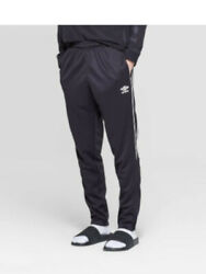 Umbro Mens Training Pants