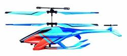 Liberator Helicopter Remote Control Indoor Outdoor Rc Vehicle $49.46