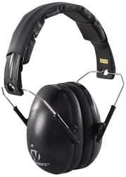 Noise Cancelling Headphones Ear Muffs For Shooting Hearing Protection Defenders $15.80