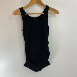 Motherhood Maternity Extra Long Maternity Tank $12.00