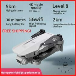 Drone Gps 5g 4k Camera Professional 2000m Image Transmission Drone Quadcopter $149.99