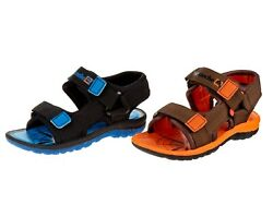 Avalanche Classic Boys Sport Sandals $19.99