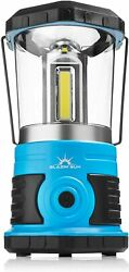Sun 800 Brightest Lanterns Battery Powered LED Camping and Emergency Hurricane S $63.51