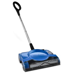 Shark Rechargeable Floor and Carpet Sweeper $36.36