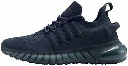 UBEE Men#x27;s and Women#x27;s Fashion Sports Shoes Shock Absorption Walking Running Sho $66.42