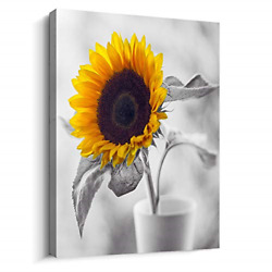 Canvas Wall Art for Room Bathroom Wall Decor for Bedroom Kitchen Canvas Prints $21.44