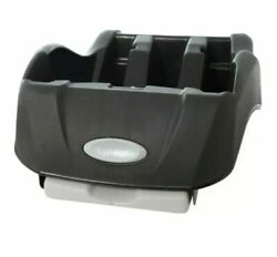 Evenflo 32121400 Embrace Infant Car Seat Base Black $29.95