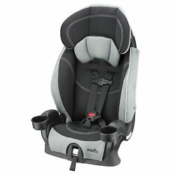 Evenflo Chase Harnessed Booster Seat Jameson $40.95
