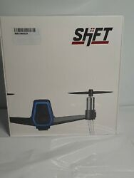 Shift Red: The Perfect Small Drone Model SFD1 $184.00
