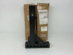 CURT Replacement Weight Distribution Hitch Shank 2 In Receiver 17102 $103.00