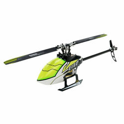 RC Helicopter RTF Eachine E180 6CH 3D6G System Dual Brushless Direct Drive Motor $505.48