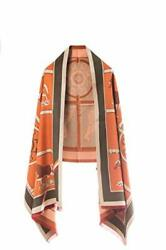 Scarf for Women Women Blanket Shawl And Wraps For Winter Windproof Scarf Over... $38.12