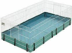 Guinea Habitat Guinea Pig Cage by Midwest $41.00