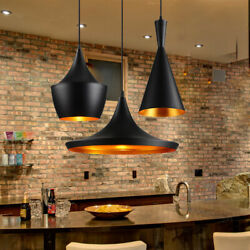 Fashion Ceiling Light Dining Room Bar Pendant Lamp Chandelier Lighting Fixtures $59.01