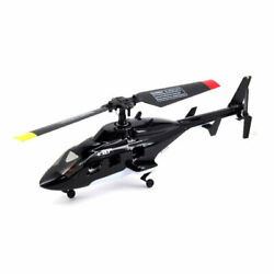 RC Helicopter ESKY F150 V2 5CH 2.4G AHSS 6 Axis Gyro Flybarless W CC3D Mode 2 $119.99