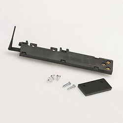 Atlas 65 Under Table Switch Machines 10 $59.99