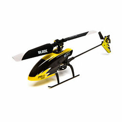 Blade 70 S Ready to Fly with SAFE $59.99