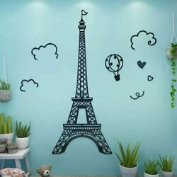 Bedroom Wall Decals Removable Vinyl Sticker Art Home Personalised Decor Mural US $7.89
