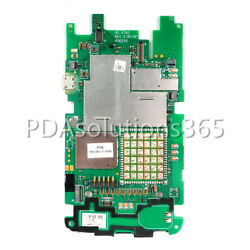 New Motherboard Window version Replacement for Honeywell Dolphin 70E $210.00