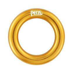 Petzl Ring Connection Ring L $15.95