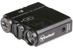 Firefield Charge AR Red Laser and Light Combo $39.97
