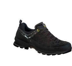Salewa 61371 Men#x27;s Mountain Trainer 2 Low Cut Breathable Trekking Hiking Shoes $84.99