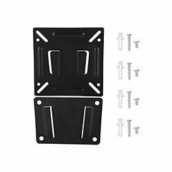 bizofft TV Wall Mount Bracket Wall TV Mount Durable Large Loading Weight for ... $17.79