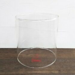 Coleman Globe Red Font Pyrex 220 228 290 And Others For Large Sizes $147.38