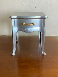 American Girl 18quot; Doll Retired Grand Hotel Nightstand ONLY $34.99