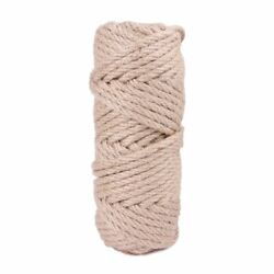 Cat Scratching Board Cat Post Sisal Rope Accessories Protection Grinding Claw $7.08