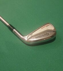 Taylormade Tour Preferred Udi Right Handed 3 Iron Graphite X Flex Shaft $129.95