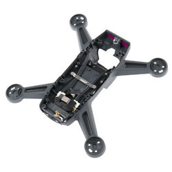 Spark Middle Frame Body Shell for DJI Spark Drone Cover Housing ReplaceUTK1 C $32.32