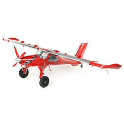 E flite DRACO 2.0m Smart Bind N Fly Basic with AS3X and SAFE Select $629.99