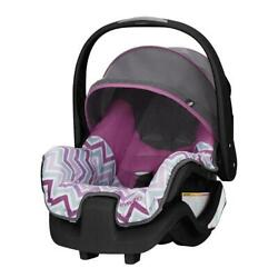 Evenflo Nurture Infant Car Seat Millie NEW In Box FREE Shipping. $90.00