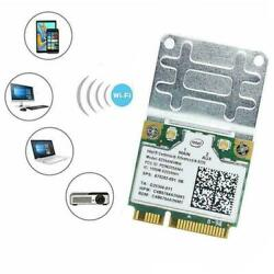Mini PCIE Half to Full Size Extension Card Wireless PCI WIFI Y6T7 H0T Y2H4 Z8H4 $6.06
