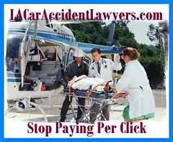 LA Car Accident  Lawyers .com Domain Name For Sale  Crash Help California Injury