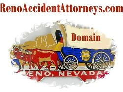 Reno Accident Attorneys.com Legal Law Office Jail Bail Drunk Car Arrest Help URL