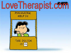 Love Therapist .com Help Relationships Picking The Right One Behavior Domain