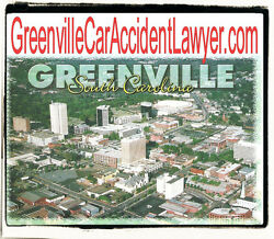 Greenville Car Accident Lawyer.com Defense Police Arrest Bail Jail Help Law Firm