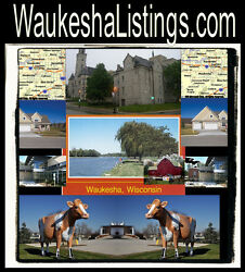 Waukesha Listings .com Office Building Doctors Nail Salon Office URL Real Estate